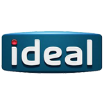 small-150-ideal-logo